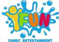 iFun Entertainment Windhoek